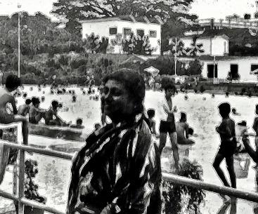 malar at beach.jpg