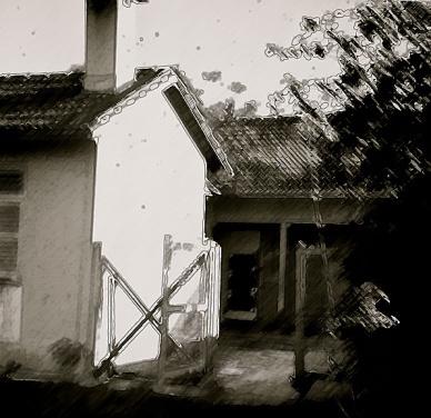 the houseinkoutline.jpg