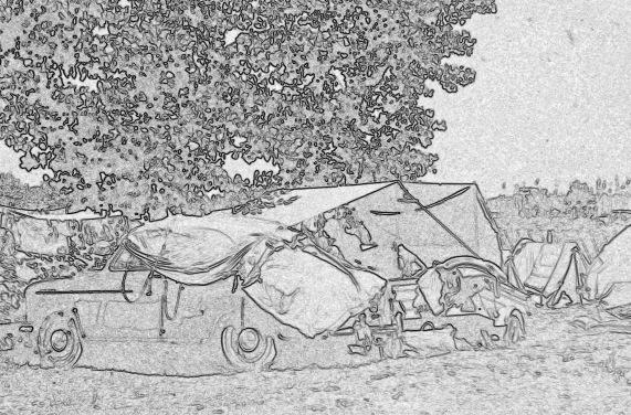find-edges-campsite