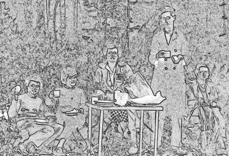 picnic-find-edges